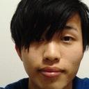 バルトレージュ井伏詩人のブログ