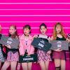 Crush - Weki Meki 위키미키 歌詞カナルビで韓国語曲を歌う♪ フルver/和訳意味/読み方/日本語カタカナ