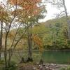 蔵王温泉と秋の風景をご紹介!🍁