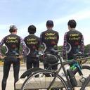 Chillin' Mai-Maisのブログ 〜ロードバイクと上海生活〜