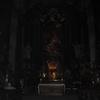 プラハのクリスマスと日本ーチェコイエズス会教の繋がり, アルムブルスター・ ルードヴィヒ(Ludvik ARMBRUSTER)氏[UA-125732310-1]