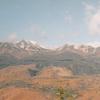 乗鞍岳の紅葉について