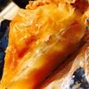 続りんご🍎の番外編:信州完熟りんごのアップルパイ