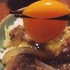 松屋の「豚と茄子の辛味噌炒め定食」を食べてみた