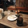 NOBLE COFFEE ROASTERS@日吉