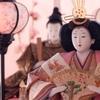 人形が怖い心理を歴史的に解説!人形供養にも日本人ならではの理由がある。