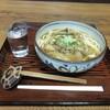 日本海食堂ミーティング2016・忘年会