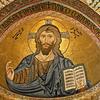 「イエス・キリスト」