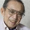 作曲家・船村徹さん死去、84歳…「王将」など