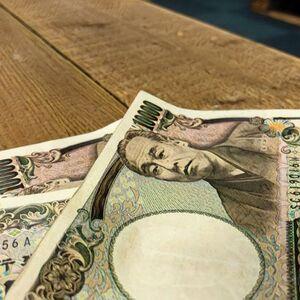 お金がなくても実践できる、100万円の資産づくりを解説!この方法ならクレジットカードで支払うだけで資産形成が可能です。