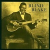#0243) THE COMPLETE RECORDINGS / Blind Blake 【2008年リリース】