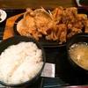学生よ、市川食堂でご飯を無料でおかわりせよ@市川駅