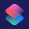 モバイルSafariで開いているWebページのタイトルとアドレスからMarkdownまたはScrapbox形式のリンクを作るiOS/iPadOSショートカット