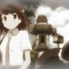 咲-Saki-阿知賀編 episode of side-A 02話舞台探訪