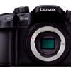 パナソニックは8月末までにエントリーレベルの新型m4/3カメラを発表する?[うわさ]