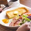 【朝の時短料理】promixxって言う電動シェーカーで作るスムージーが美味すぎた