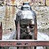 中国の歴史で最も嫌われている男!南宋の宰相「秦檜」は果たして本当に売国奴だったのか?