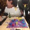 世界中の250種類以上のボードゲームが遊び放題、JELLY JELLY CAFE渋谷店