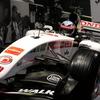 Dream 日本人F1ドライバー