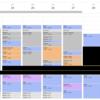 Marc Andreessen の生産性、スケジュール、読書週間、仕事術など (a16z)
