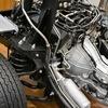ジェニュイン・パーツ【GPC】を徹底分析【2018年版】自動車部品をメインに工業機械部品を販売している企業