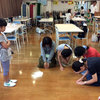 【レポート】「写真で工作してみよう」を体験して@第41 回児童造形教育研究会