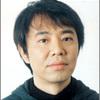 04月02日、入江雅人(2011)