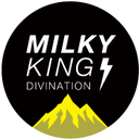 🌝⭐️MILKY KINGの日常的な星よみ_Milky King Horoscopes