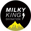 🌝⭐️MILKY王の日常的な星よみ_Milky King Horoscopes