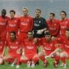 【サッカー】記憶に残るあの最高の試合をもう1度!インタンブールの奇跡!