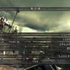 【PS4】バイオハザード5 マーセナリーズ攻略(SSランクの取り方)