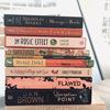 Scribdで1か月に洋書を何冊読めるのか、聴けるのか
