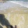 メルシンからアイ・パパン・ビーチへ(AIR PAPAN BEACH / MERSING)