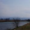 フィーダーバス・水橋漁港前〜あいの風とやま鉄道・水橋駅徘徊