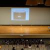 ◇中高生のための舞台技術講座