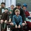 「メリー・ポピンズ リターンズ」感想:多幸感溢れるミュージカルを楽しむ