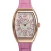 フランクミュラースーパーコピー時計販売優良店-www.buyoo1.com
