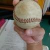 取得できた変化球、取得できなかった変化球
