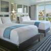 【ロサンゼルス】サンタモニカでおすすめのホテル!!Viceroy Santa Monica