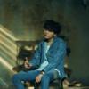 防弾少年団(BTS)LOVE YOURSELF 轉 Tear発売 ‼