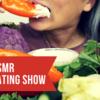 ASMRで耳が気持ちいい!YouTubeで人気の食べる動画7選!