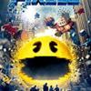 懐かしのテレビゲームが現実にww映画「ピクセル」