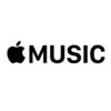 AmazonプライムミュージックからApple Musicに浮気してみた。