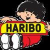 勝手にHariboランキングしてみた。