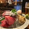 木更津海鮮Bar