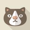 【CAMPNYAN監修】あなたの猫の本質チャートをやってみた【エンリッチメント】