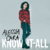 Alessia Cara - River Of Tearsの歌詞和訳で覚える英語