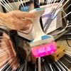 ふくらはぎHIFU(ハイフ)+3Dラジオ波を男性向けサロン「カルリーノ銀座」で受けてきた