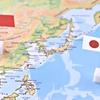 中国への短期留学(1ヶ月)を迷っている人に伝えたい3つのこと