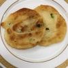 葱油餅          (上海式  西安式  2種類)
